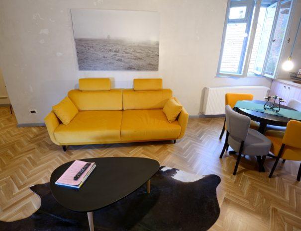 002-bohemian-livingroom