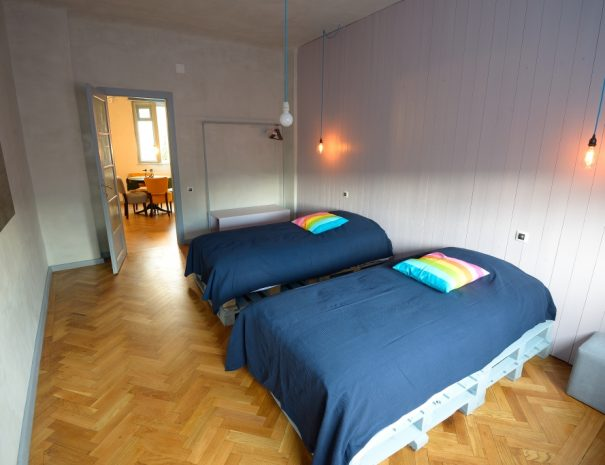 011-bohemian-bedroom