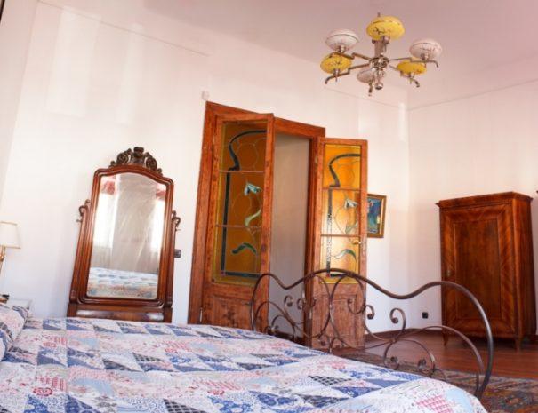 01_cazarecluj_dormitora2
