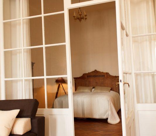 05_servicedapartments_bedroom1