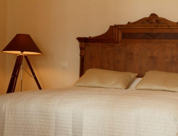 06_servicedapartments_bedroom2