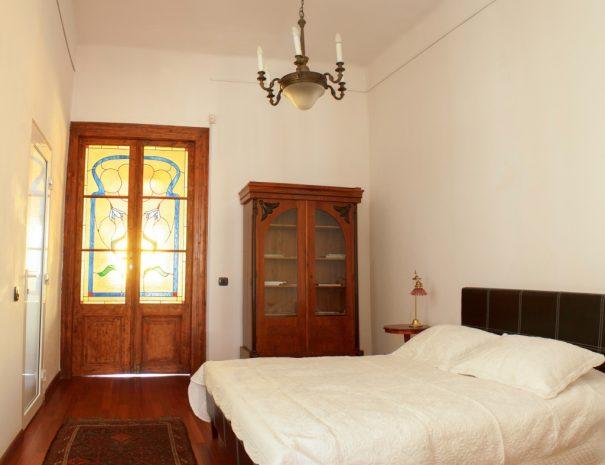 07_cazarecluj_dormitorb1