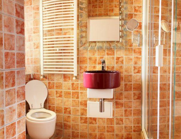 09_cazarecluj_bathroom