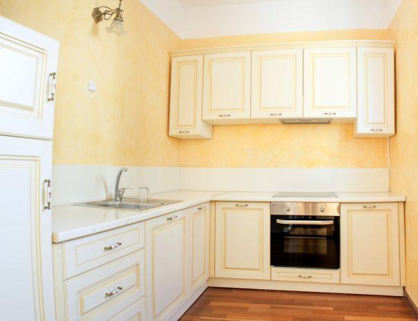 10_cazarecluj_kitchen