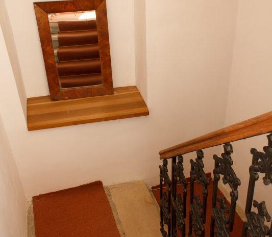 12_cazarecluj_stairs