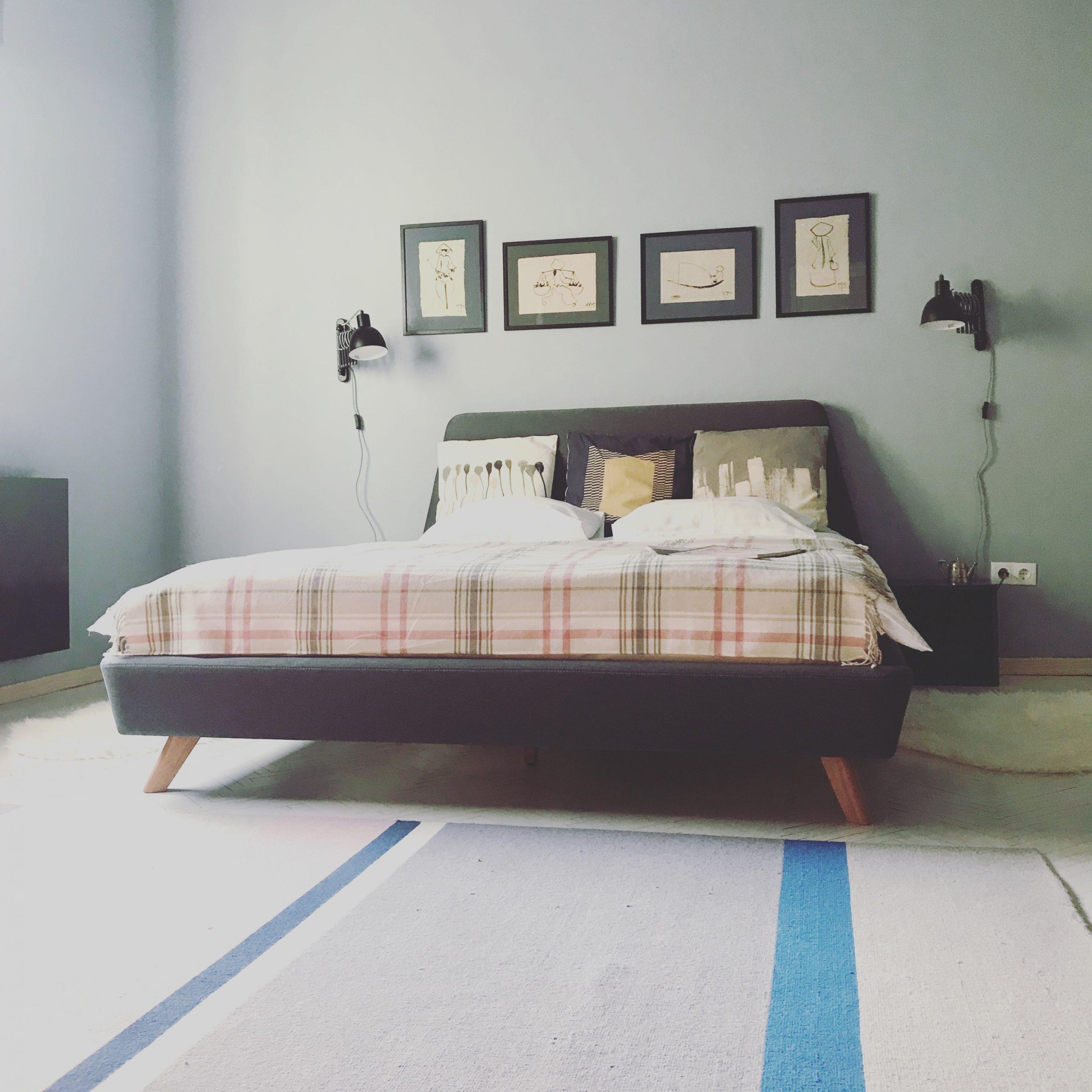 bedroom.filtru